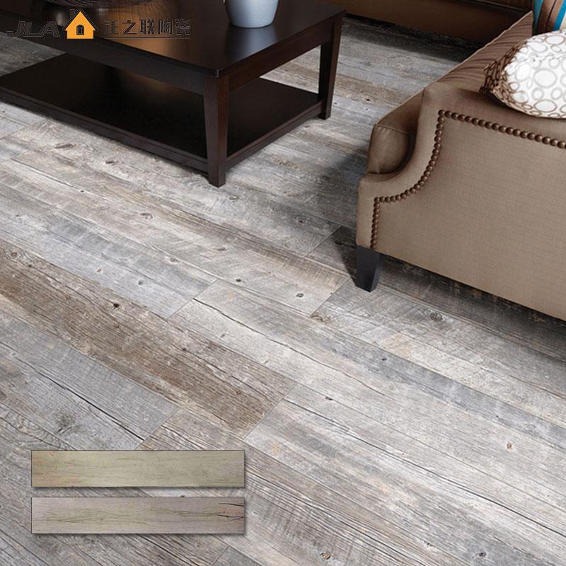 15x80cm Porcelain Wood Look Tiles Ceramic Tiles Buy Wood Texture Ceramic Floor Tile Wooden Effect Ceramic Flooring Tile Wood Design Ceramic Floor Tile 15x80 Product On Alibaba Com