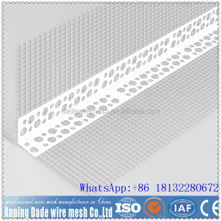 Famous Stucco Wire Mesh Home Depot Mold - Everything You Need to ...