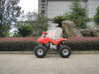 125cc mini jeep for sale automatic chain air cooled