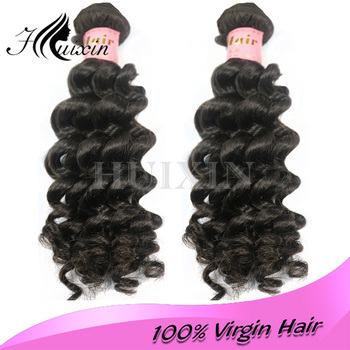 Wonderful high quality wholesale brazilian 6a virgin hair indian virgin hair extension human hair womens toupee