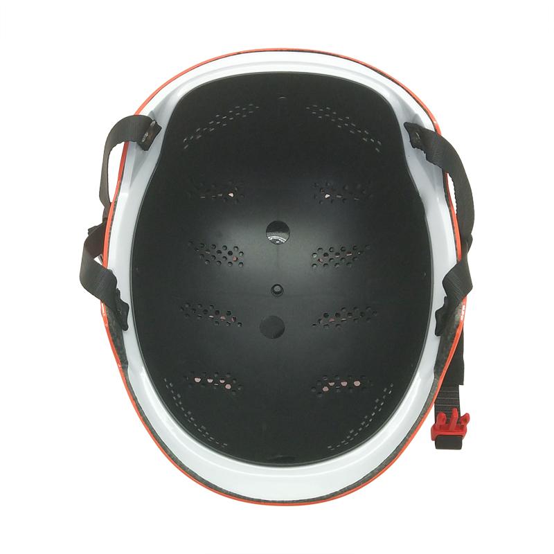 bicycle helmets AU-K003 Details 9