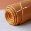 Silicone rubber raw material for extrusion wire or tubes