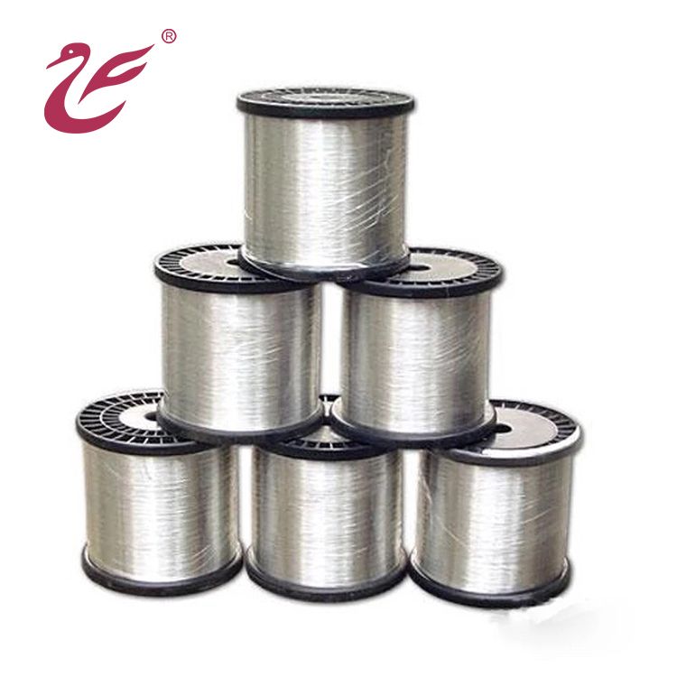 String Beading silver wire DIY Jewelry Craft Clear Bracelet Beads Thread Jewelry Findings