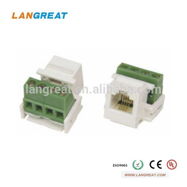rj11 terminal block rj11 terminal block suppliers and manufacturers rh alibaba com RJ11 Wiring Standard RJ11 Connector Wiring Diagram