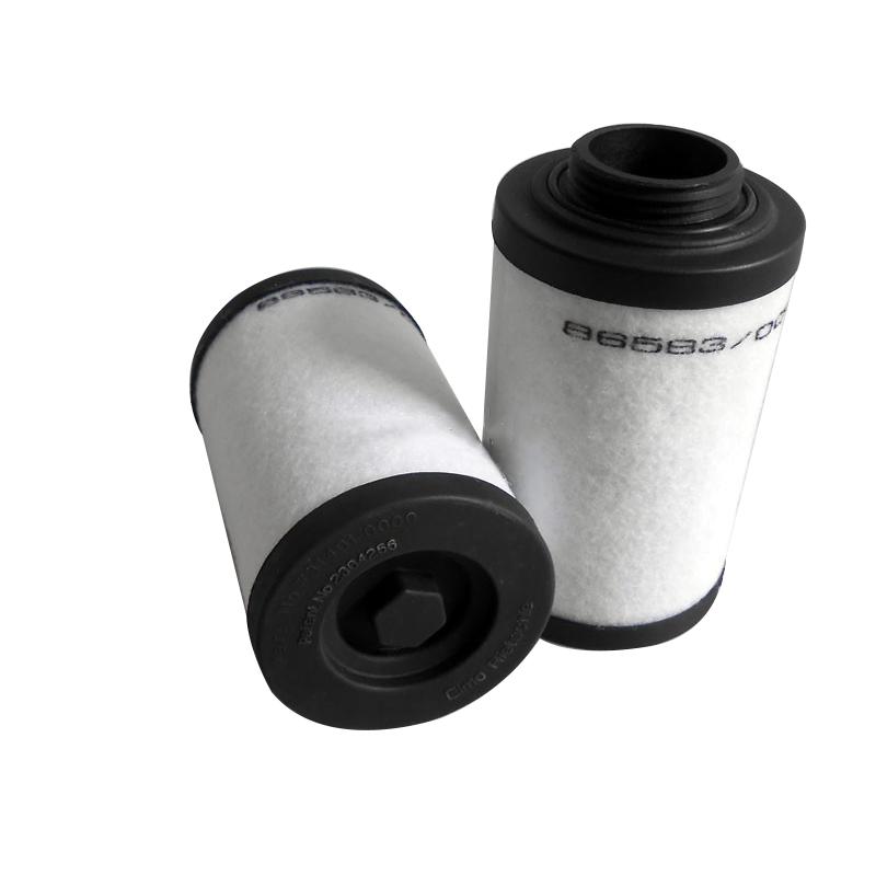 High Efficiency Vacuum Pump Oil Mist Filter 731401-0000 - Buy Vacuum Pump  Oil Mist Filter,Filter 731401-0000,Vacuum Pump Filter Product on Alibaba com