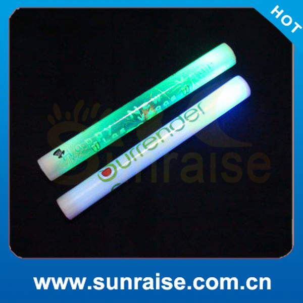 powder fishing light stick, powder fishing light stick suppliers, Reel Combo