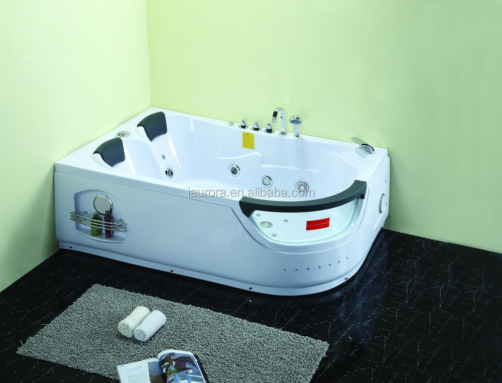 2 Person Whirlpool Bathtub, 2 Person Whirlpool Bathtub Suppliers and ...