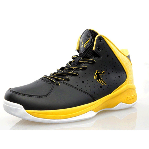Cheap Jordans With Free Shipping Good Ventilation Basketball Shoes Men Quality Guarantee Jordan Basketball Shoes