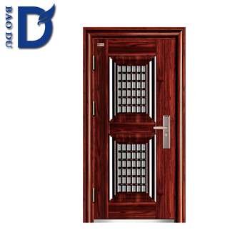 Doors For Sale China on