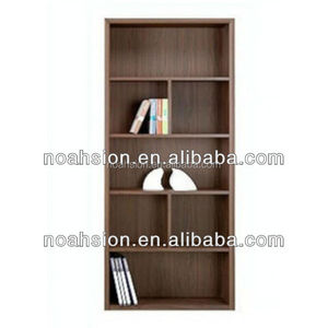 Tall plastic bookcase with low price