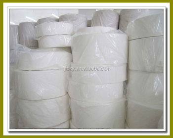paper raw material prices Counted among the eminent names in the industry, we engage in manufacture  and trading an all exclusive range of paper plate raw material we provide the.