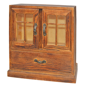 Chinese Rosewood Furniture Wholesale Rosewood Furniture Suppliers