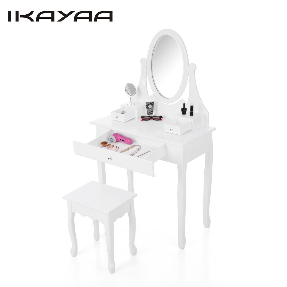 Popular Mirrored Bedroom Vanity Buy Cheap Mirrored Bedroom