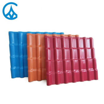 Clay Outdoor Decorative Roof Tiles Malaysia Import