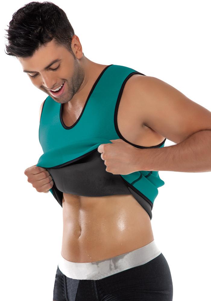 11ea393626 China Liposuction Compression Garments