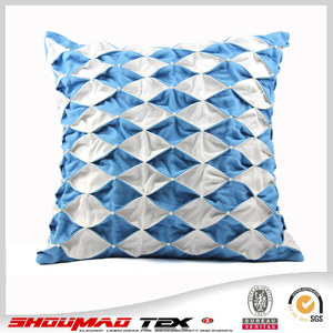 2014 NEW DESIGN fashion handmade cushion cover,sofa cushion covers