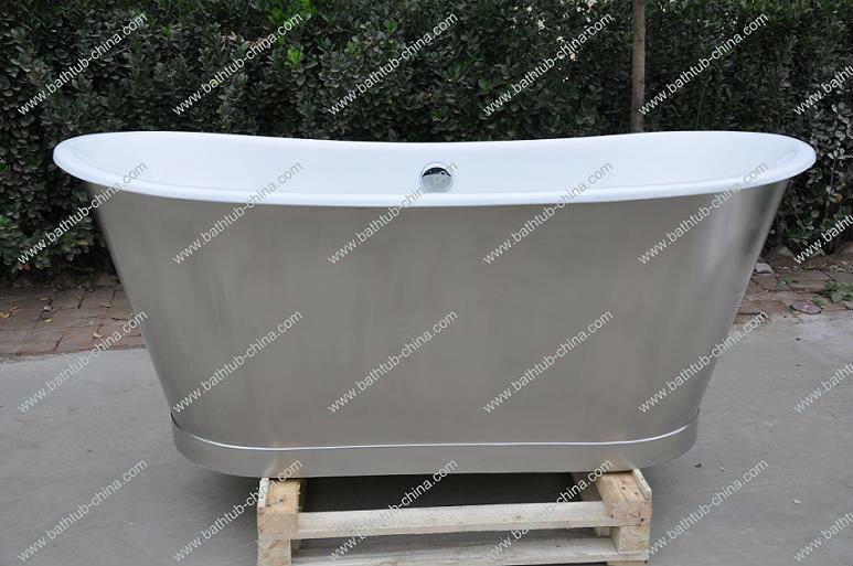 Vasche Da Bagno Usate : Vasca da bagno usata u idee di immagini di casamia