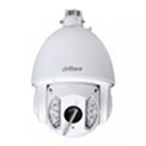 dahua 2Mp outdoor housing ip66 IR Wipe PTZ Dome Camera DH-SD6AW230-HNI