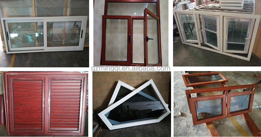 all kinds of aluminum windows.jpg