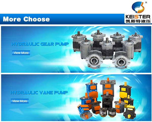 hiway china supplier vacuum pump with roots booster pump