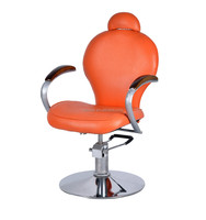 2015 portable en plastique cheveux lavabo pas cher salon de coiffure shampooing chaises chaise. Black Bedroom Furniture Sets. Home Design Ideas