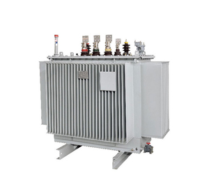 1250 kva FInd power distribution transformer price for electric transformer