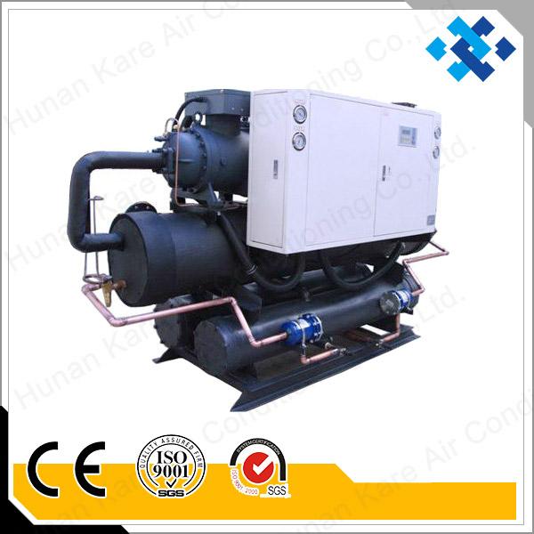 Теплообменник цена промышленный Пластины теплообменника Tranter GC-026 N Пушкин
