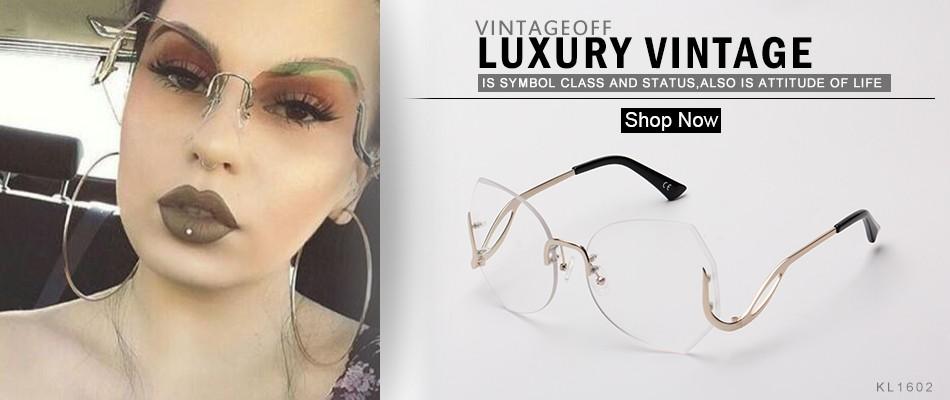 76af75960010c lunette femme sans monture