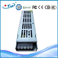 Best Quality security camera system switching power supply