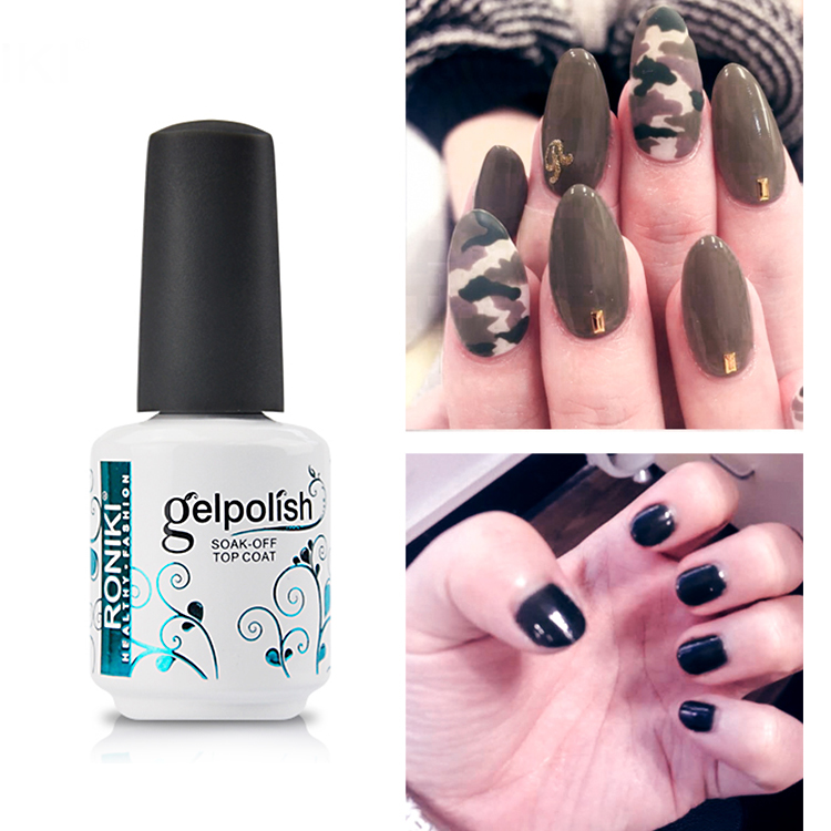 List Manufacturers of Free Nail Acrylic Free Samples, Buy Free Nail ...