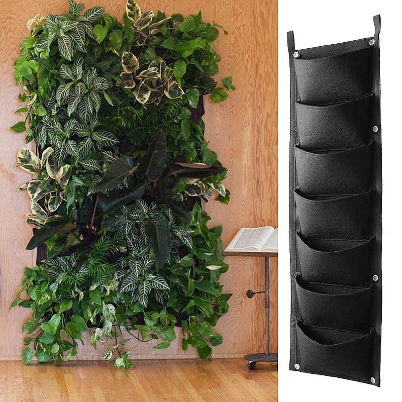 Popular Vertical Planter Diy-Buy Cheap Vertical Planter