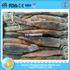 Wholesale price frozen whole giant squid fishing bait.