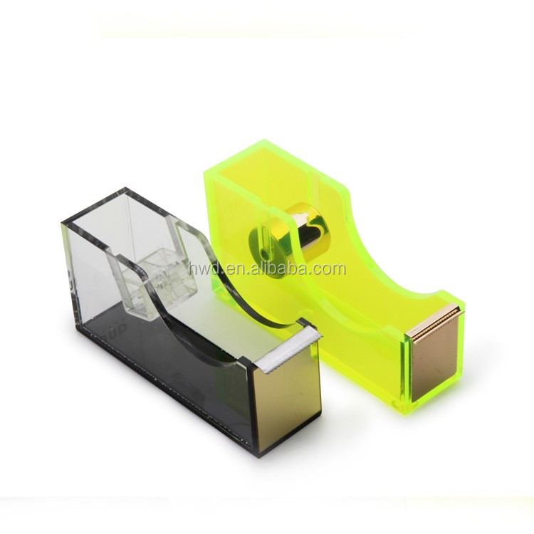 โต๊ะซัพพลายเออร์ขนาดเล็กเครื่องเทปเดสก์ทอปเครื่องสนับสนุนส่วนตัวที่กำหนดเอง