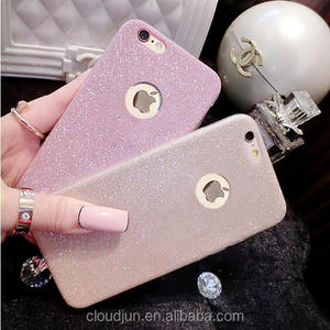 Hot Selling Product For iPhone 5 Case, For iPhone 5 Cover, For iPhone 5S/SE