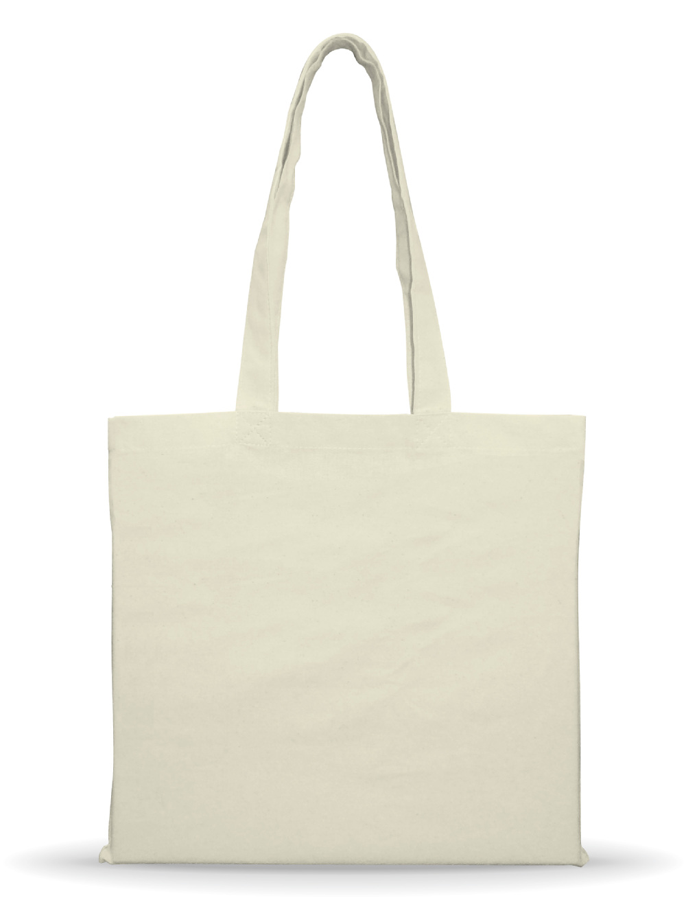 popular wholesale cotton canvas tote bag buy cotton