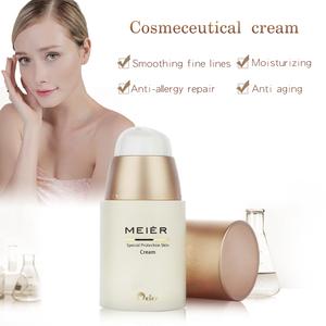 Hydro Facial anti allergic cream