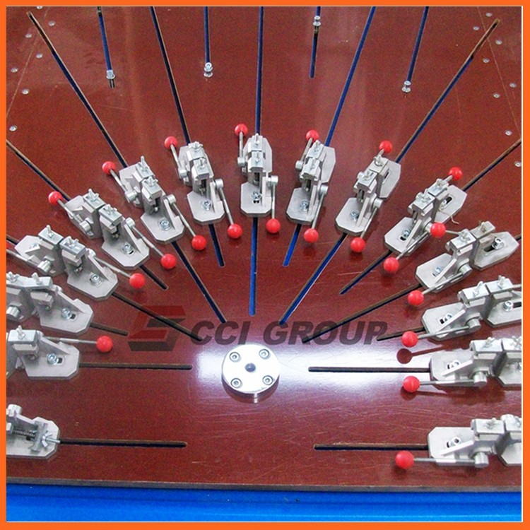 18. upvc window bending machine.jpg