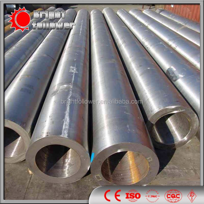 bs1387 gl pipe