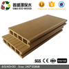 Top Selling less maintance wood wpc floor plank