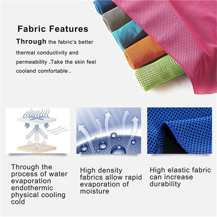 Top Rated Cooling Towel.jpg