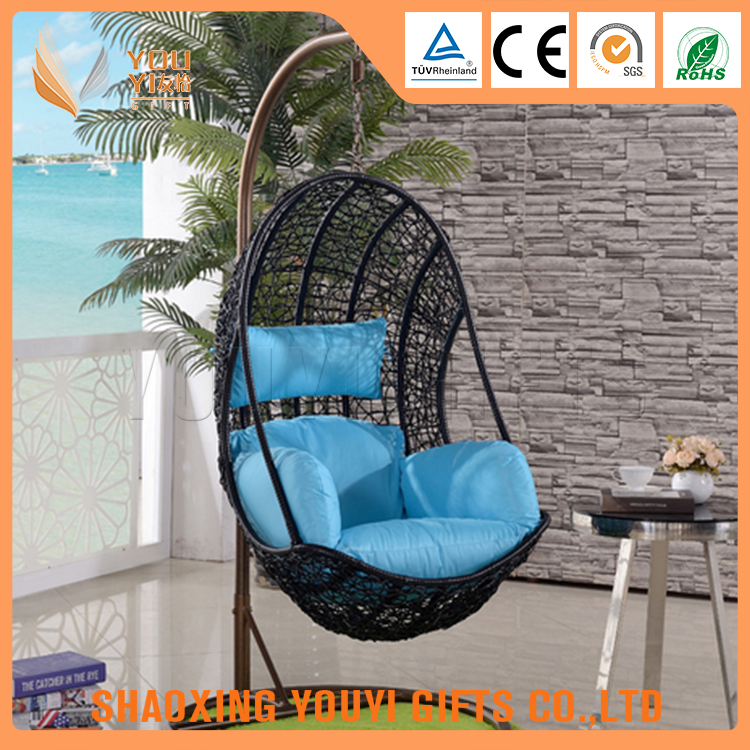 Cowhide Egg Chair Wholesale, Chair Suppliers   Alibaba