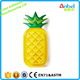 inflatable pineapple float , inflatable fruit float fruit air mattress