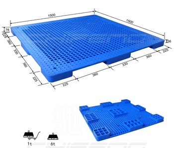 plastic pallets for sale. steel reinforced plastic pallet mixed pallets for sale overhead crane lifting r