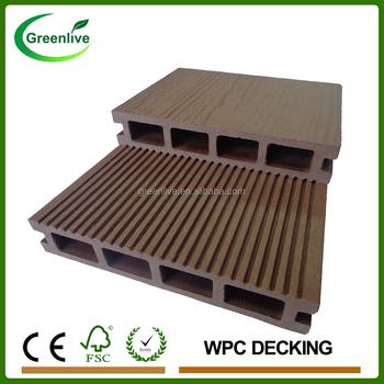 Boat Covering Outdoor Deck Mats