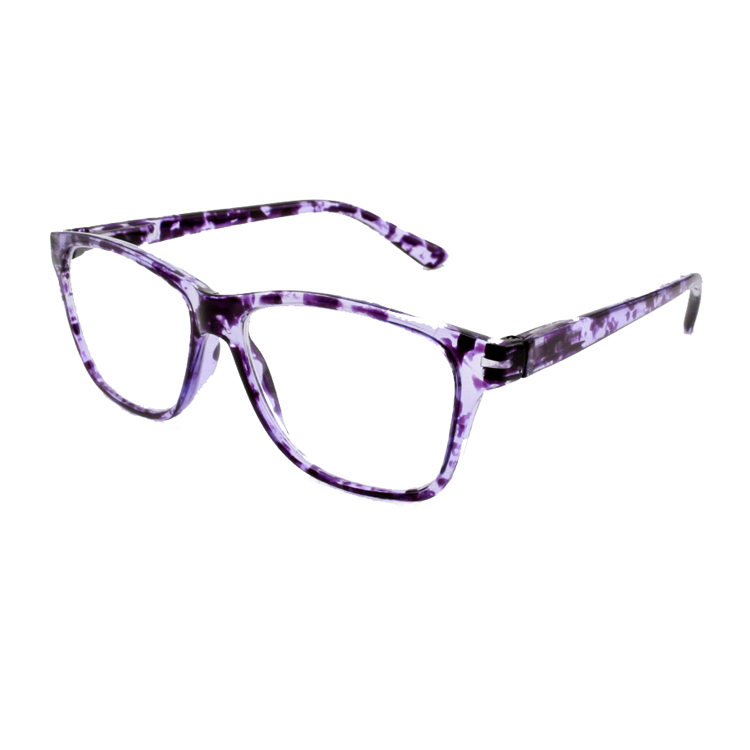 f7c70850cb7 Reading Glasses Bulk Wholesale