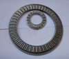 needle roller bearing axial needle thrust bearing nta411 nta512 nta613 nta815 nta916 nta1018 nta1220