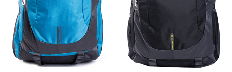 Backpacks For Boys In Middle School - BackpackStyle