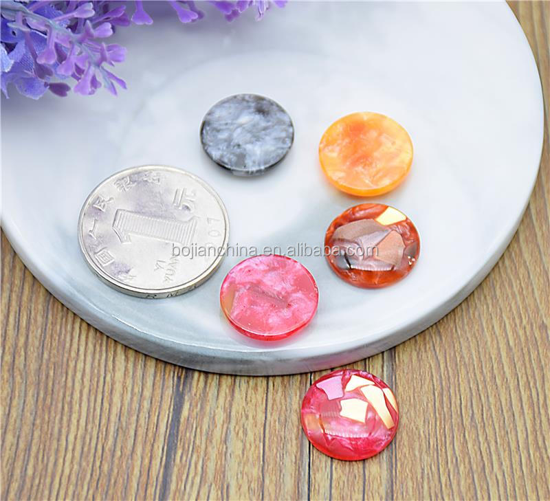 Ebay sale sew on gems two mikes resin accessories hot fix transfer 2017 trends