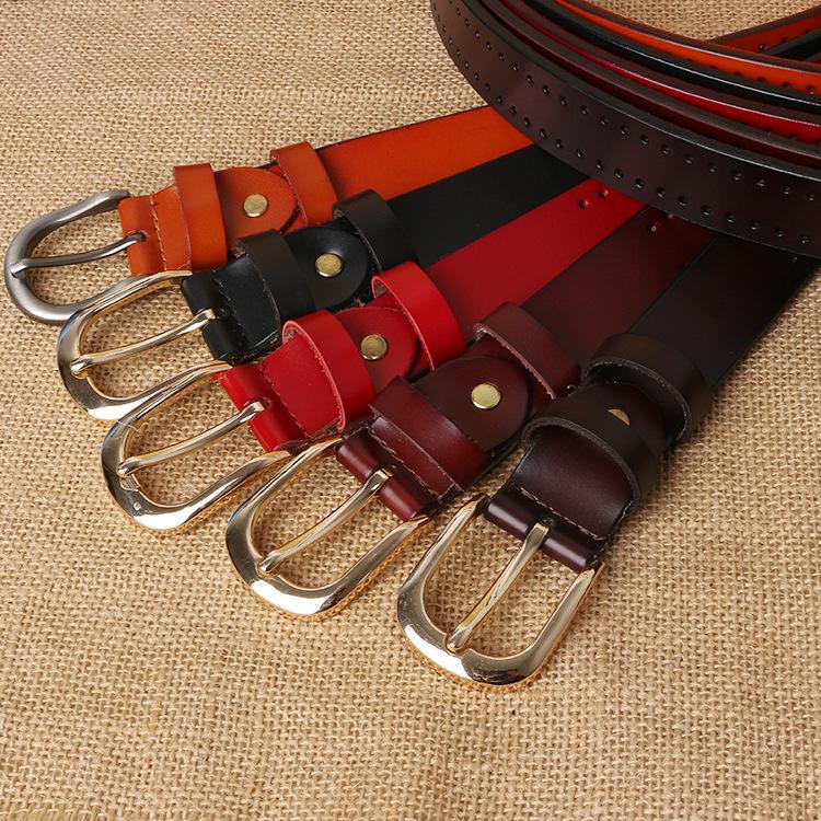 Estilo americano cintura médica medieval personalizado grabado cuero  skirtscustom cinturones 57157337505d