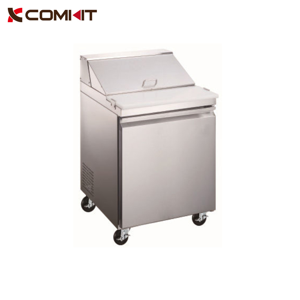 sandwich prep table sandwich prep table suppliers and at alibabacom - Sandwich Prep Table